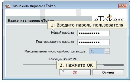 /themes/custom/itcom/img/img_old/61.jpg